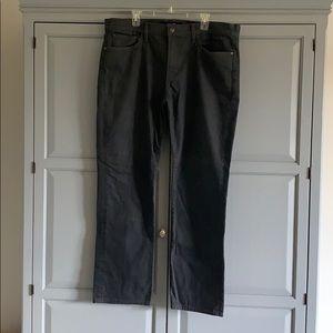 EUC Joe's 'the classic' jeans men size 40